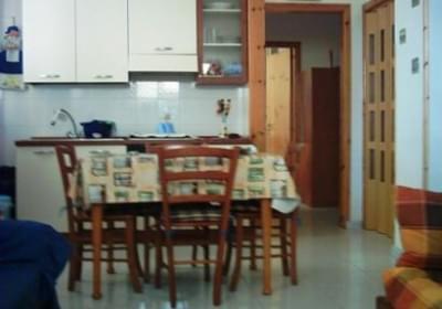 Casa Vacanze Appartamento La Casa Del Maestro